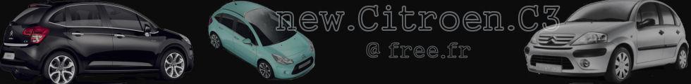 Logo de http://new.citroen.c3.free.fr/